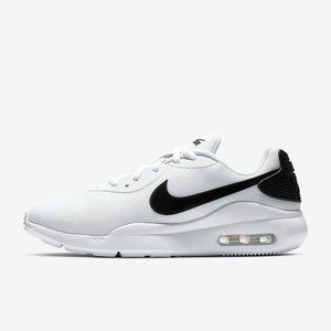 Nike Air Max Oketo - Women's Shoe